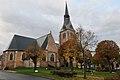 Chaumont-sur-Tharonne église Saint-Étienne 1.jpg