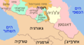 Chechnya and Caucasus-HE.png