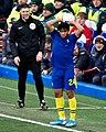 Chelsea - Nottingham (2-7).jpg