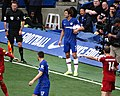 Chelsea 1 Liverpool 2 (48782244908).jpg