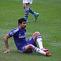 Chelsea 3 Aston Villa 0 (15185716110).jpg