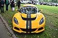 Chelsea Auto Legends 2012 (7948570920).jpg