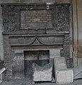 Cheminée époque Henri IV 7082.JPG