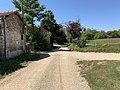 Chemin Croix St Julien Veyle 1.jpg
