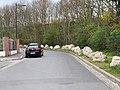 Chemin Montreuil Claye - Noisy-le-Sec (FR93) - 2021-04-16 - 2.jpg