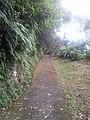 Chemin béthléem - panoramio.jpg
