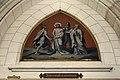 Chemin de croix Saint-André de l'Europe 27102018 04.jpg