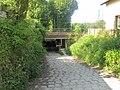 Chemin de halage Vaires Lagny3.jpg