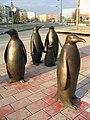 Chemnitz Pinguine.jpg