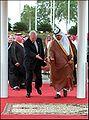 Cheney abdullah.jpg