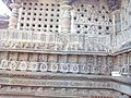 Chennakeshava temple Belur 227.jpg