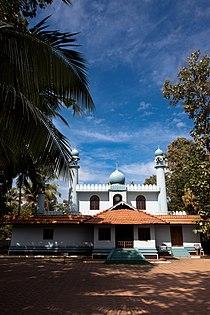 Cheraman Juma Masjid.jpg