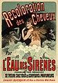 Cheret, Jules - Eau des Sirenes (pl 153).jpg
