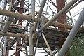 Chernobyl Exclusion Zone Antenna hnapel 21.jpg