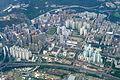 Cheung Sha Wan Overview 201406.jpg