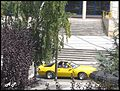 Chevrolet Camaro (3847567059).jpg