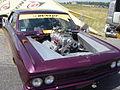 Chevrolet Chevelle dragster - Flickr - jns001 (1).jpg