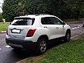 Chevrolet Trax, WAW.jpg