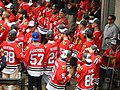 Chicago Blackhawks Rally 6-18-2015 (19195353081).jpg