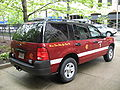 Chicago Fire Department SUV2.JPG