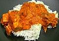 Chicken Tikka Masala KellySue.JPG
