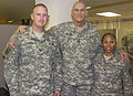 Chief of staff of the Army visits the 94th AAMDC 150211-A-QQ532-389.jpg