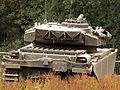 Chieftain MBT pic-001.JPG