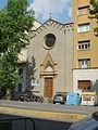 Chiesa di Nostra Signora degli Angeli 11.JPG