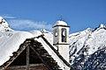 Chiesa di Salecchio.jpg