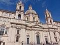 Chiesa di Sant'Agnese in Agone 01.jpg