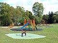 Children's Playground - geograph.org.uk - 11752.jpg