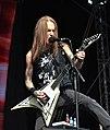 Children of Bodom - Elbriot 2017 23.jpg