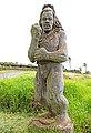 Chile-02805 - Rapa Nui Art (49073002877).jpg