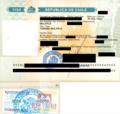 Chile Visa.png