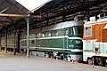 China Railways DF4B 9008 20191003.jpg