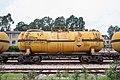 China Railways GJ70.jpg