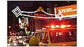 China Town New York.jpg