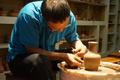 China making at Southern Song Dynasty Imperial Kiln Museum, Hangzhou, China 04.png