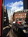 Chinatown, Boston, MA, USA - panoramio (1).jpg