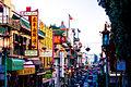 Chinatown, SF (23702919434).jpg