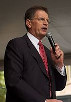 Chinese New Year 2013 85 - Ted Baillieu (8459813505).jpg