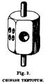 Chinese Teetotum 1893.png