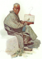 Chinese man with canary (L. Sabattier).png