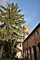 Chiosto Santa Maria di Castello.jpg