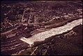 Chisolm Mill of the International Paper Company at Livermore Falls ... 06-1973 (3751555997).jpg