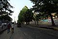 Chittagong Street.jpg