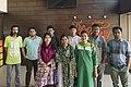 Chittagong WikiCamp 2019 (06).jpg