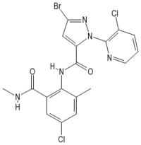 Chlorantraniliprole - Wikipedia