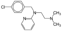 Chloropyramine.png