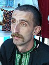 Chobotar-Valeriy-Georgiyovych-08081269.jpg